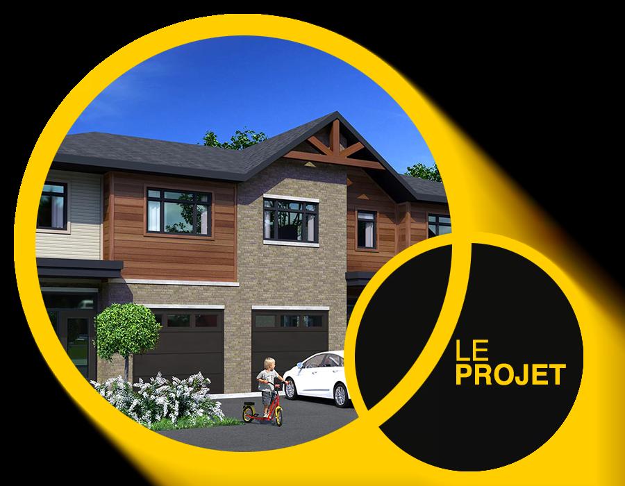le-projet-900×700